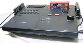 Famicom Titler Rgb Hack
